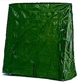 Table tennis table cover tough polyester table tennis cover fits all