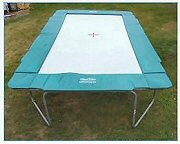 Airbounce Trampolines Amp More